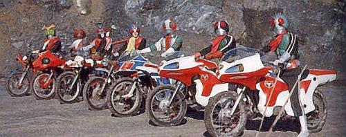 motorcycle_riders_7_japanese.jpg