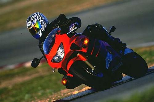 CBR600_track_day_look_into_turn.jpg