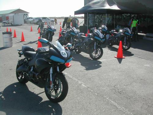 Buell_1125R_willow_springs.jpg