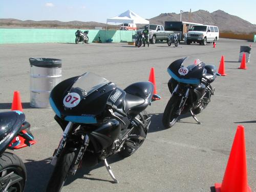 Buell_1125_at_willow_springs.jpg